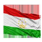 Obraz znaleziony dla: tadżykistan